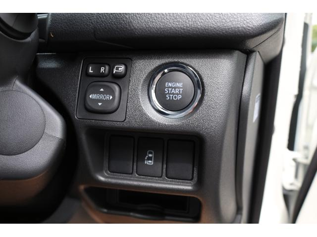 2,7G 4WD 10人乗り 3ナンバー乗用登録(19枚目)
