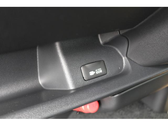 2,7G 4WD 10人乗り 3ナンバー乗用登録(20枚目)