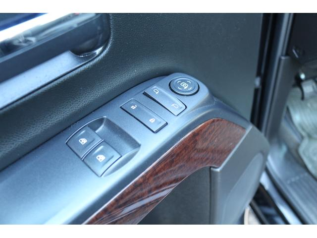 SLE Z71 4WD 1500(17枚目)
