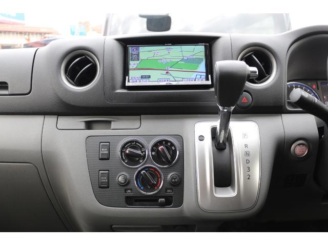 プレミアムGX 2.0G 2WD 5ナンバー乗用登録(10枚目)