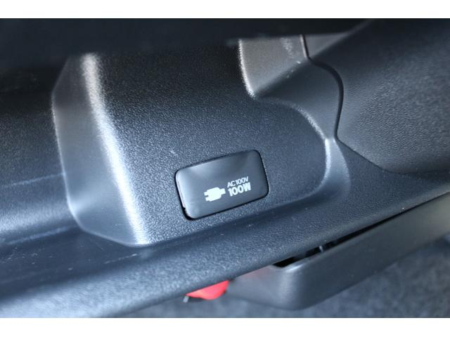 トヨタ ハイエースバン スーパーGL 3列シート 5ナンバーワゴン乗用登録 寒冷地