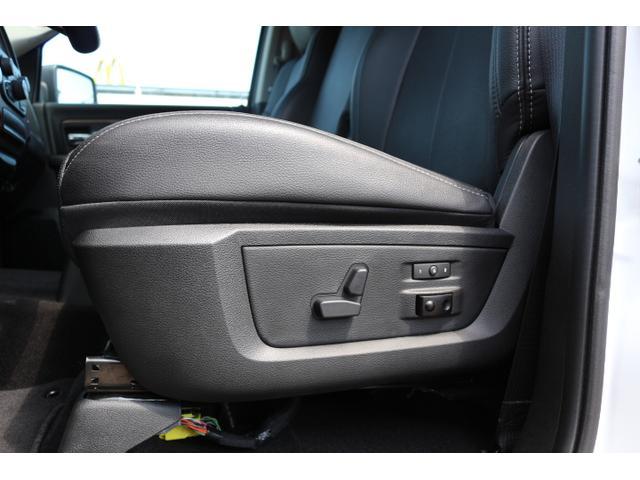 ダッジ ダッジ ラム LARAMIE 5.7HEMI 4WD 1500