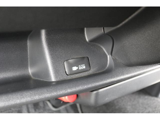 スーパーGL 2,0G 2WD 5ナンバー乗用登録(16枚目)
