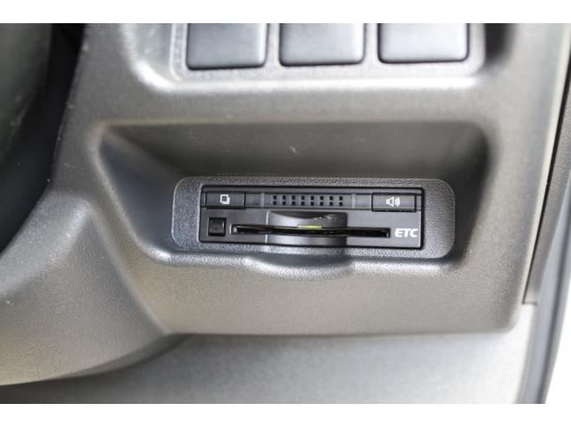 スーパーGL 標準 2,0G 2WD 5ナンバー乗用登録(19枚目)