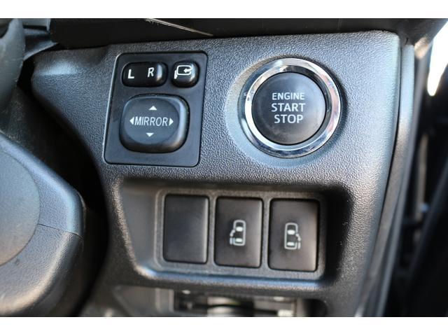 トヨタ レジアスエースバン スーパーGL 2,7G 2WD 3ナンバー乗用登録