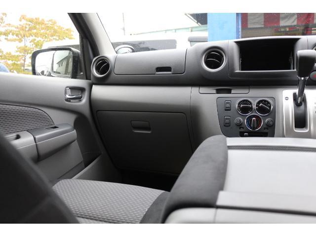 NV350キャラバンのボディサイズは長さ469cm、幅169cm、高さ198cmの5ナンバーサイズ!スーパーの駐車場や住宅街でもスイスイ運転出来ます。