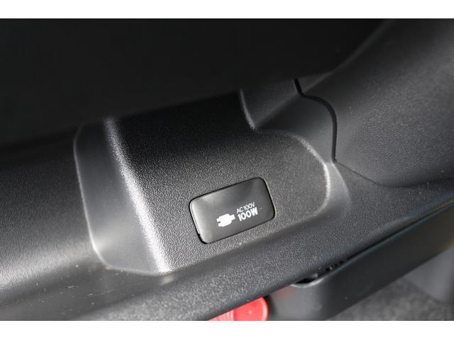 スーパーGL ワイド 2,7G 2WD 3ナンバー乗用登録(18枚目)