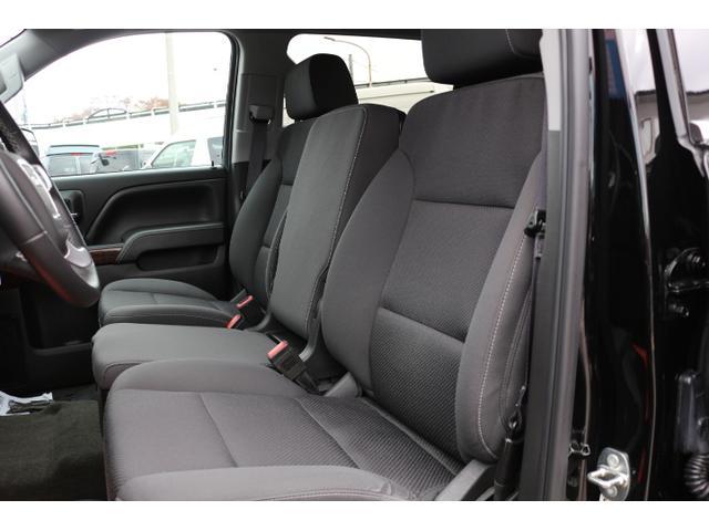 シエラ SLE  Z71 4WD リフトアップ(14枚目)