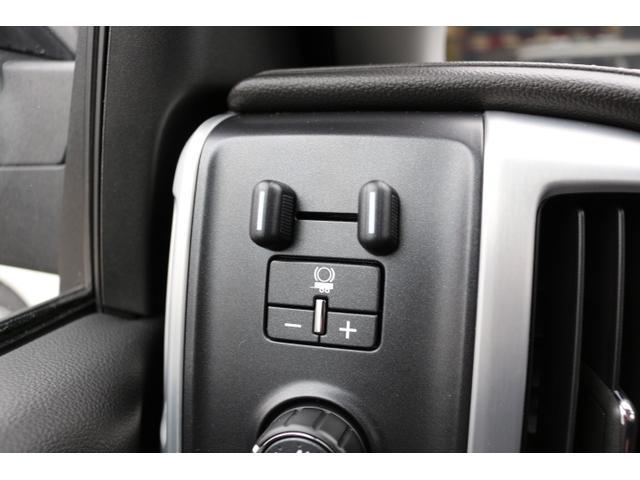 シエラ SLE  Z71 4WD リフトアップ(15枚目)