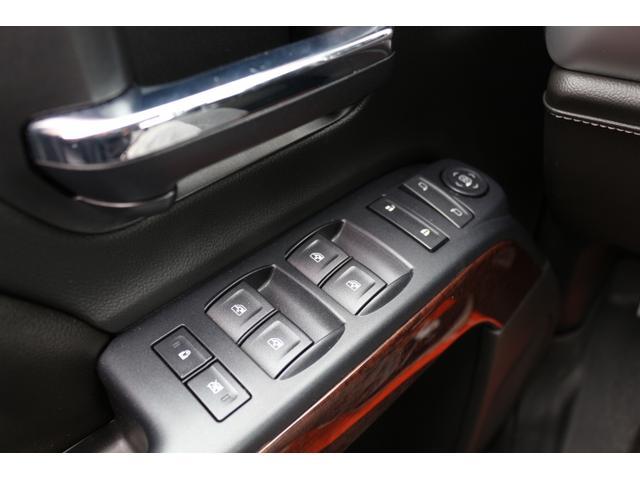 シエラ SLE  Z71 4WD リフトアップ(17枚目)