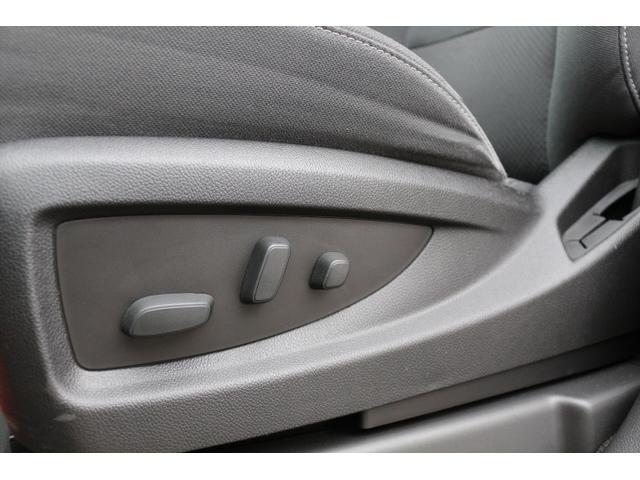 シエラ SLE  Z71 4WD リフトアップ(20枚目)