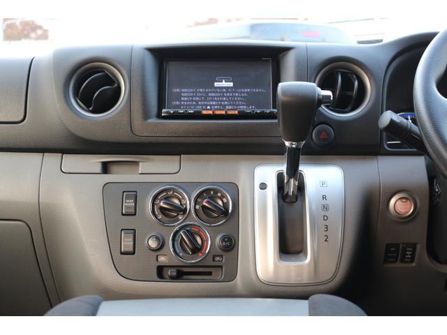 プレミアムGX 2,5DT 4WD 5ナンバー乗用登録(11枚目)