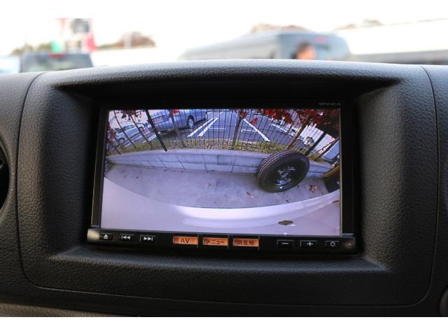 プレミアムGX 2,5DT 4WD 5ナンバー乗用登録(14枚目)