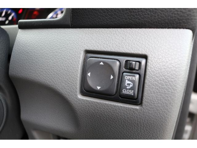 プレミアムGX 2,5DT 4WD 5ナンバー乗用登録(16枚目)