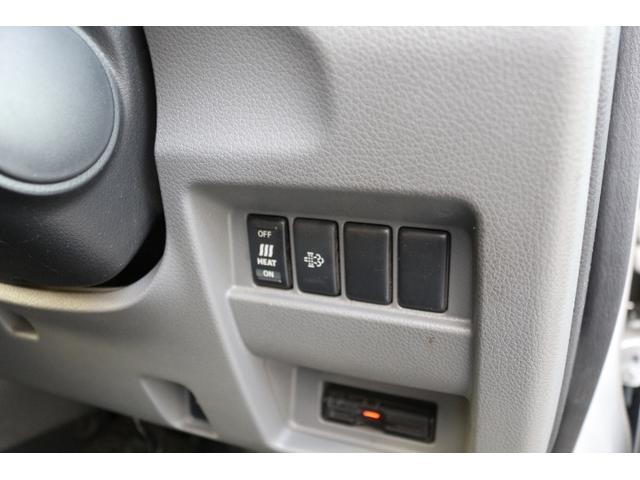 プレミアムGX 2,5DT 4WD 5ナンバー乗用登録(17枚目)