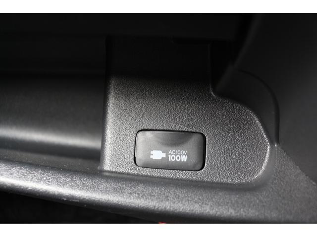 スーパーGL 2,0G 2WD 5ナンバー乗用登(18枚目)