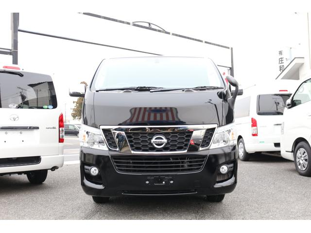 ロングプレミアムGXクロムギアパックバージョンブラック 2000ガソリン 2WD オグショー社制作ベッドキット ベバストFFヒーター サブバッテリー ソーラー充電 冷蔵庫 車中泊(8枚目)