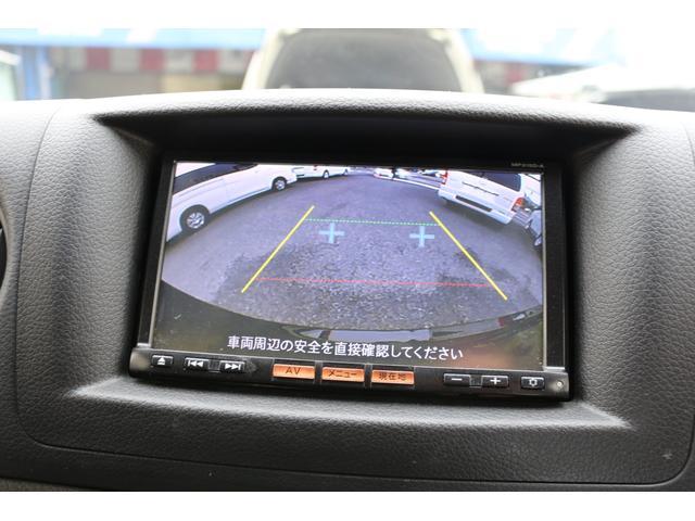 ロングプレミアムGXクロムギアパックバージョンブラック 2000ガソリン 2WD オグショー社制作ベッドキット ベバストFFヒーター サブバッテリー ソーラー充電 冷蔵庫 車中泊(18枚目)