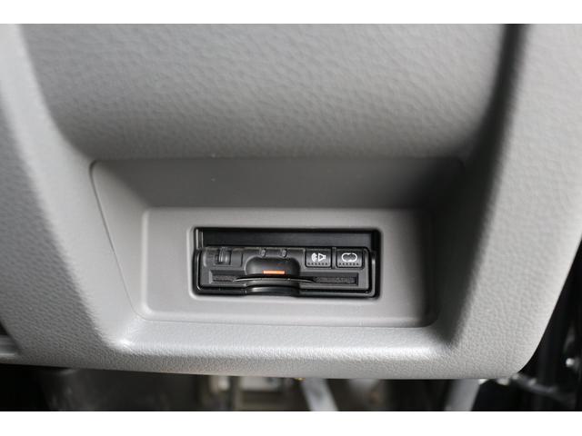ロングプレミアムGXクロムギアパックバージョンブラック 2000ガソリン 2WD オグショー社制作ベッドキット ベバストFFヒーター サブバッテリー ソーラー充電 冷蔵庫 車中泊(21枚目)
