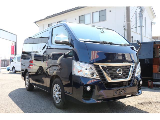 www.stealth-jp.com  ホームページでは在庫車、制作車両紹介、質問の多いQ&Aなども御座います。是非、ご覧になってください!