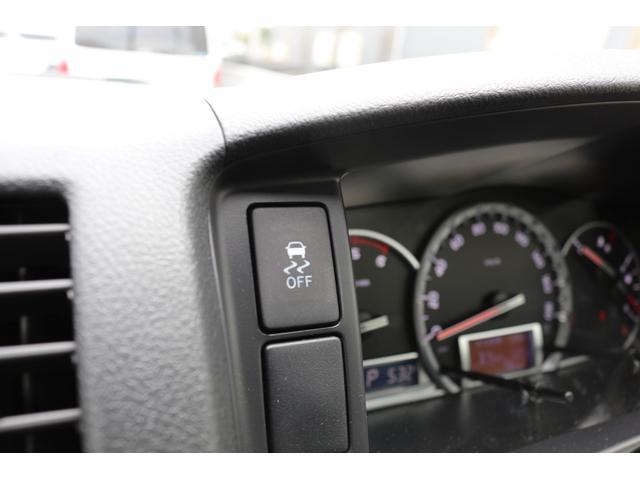 2.8DT 2WD DX GLパッケージ 10人乗 乗用登録(14枚目)