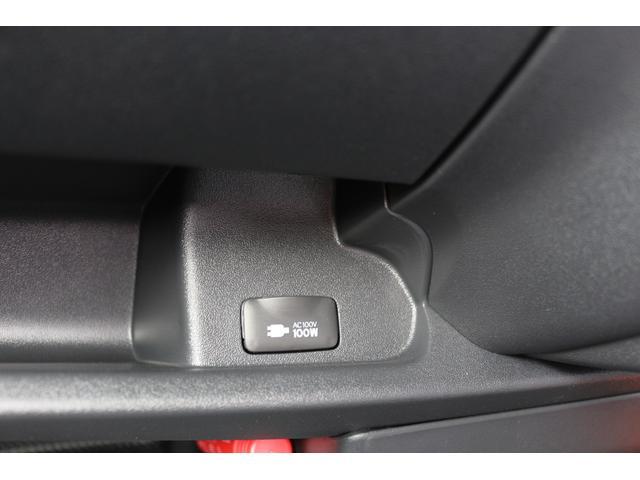 2.8DT 2WD DX GLパッケージ 10人乗 乗用登録(15枚目)