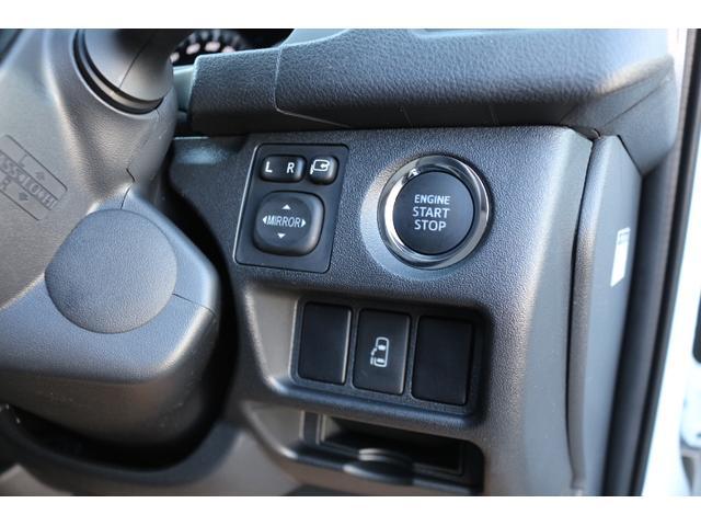 ファインテックツアラー 2WD ビジネス送迎車(17枚目)