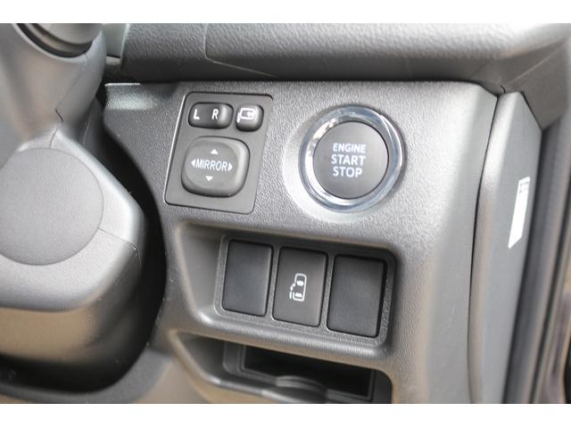 ファインテックツアラー 4WD 特装ブラック(16枚目)
