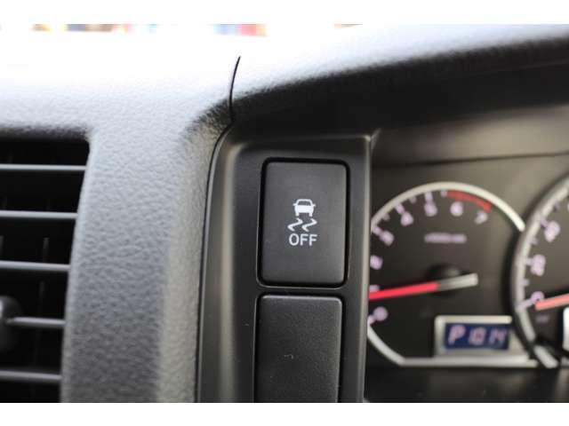 2.7G 4WD 10人乗 3ナンバー乗用登録 事業用可(19枚目)