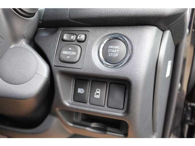 2.7G 4WD 10人乗 3ナンバー乗用登録 事業用可(20枚目)