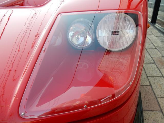 「フェラーリ」「フェラーリ F40」「クーペ」「埼玉県」の中古車5