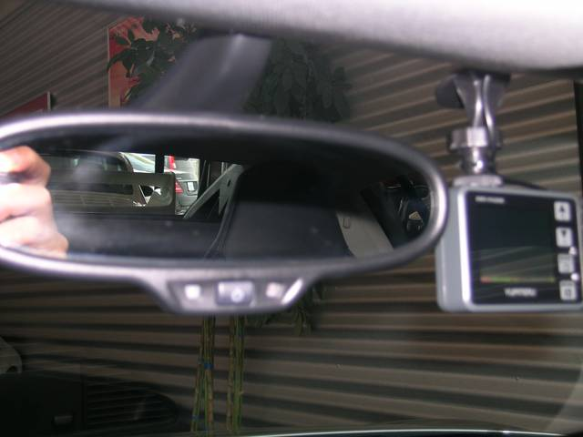 アウディ アウディ R8 4.2FSIクワトロ 6速MT カーボンパネル