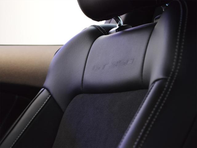 「フォード」「フォード マスタング」「クーペ」「埼玉県」の中古車11