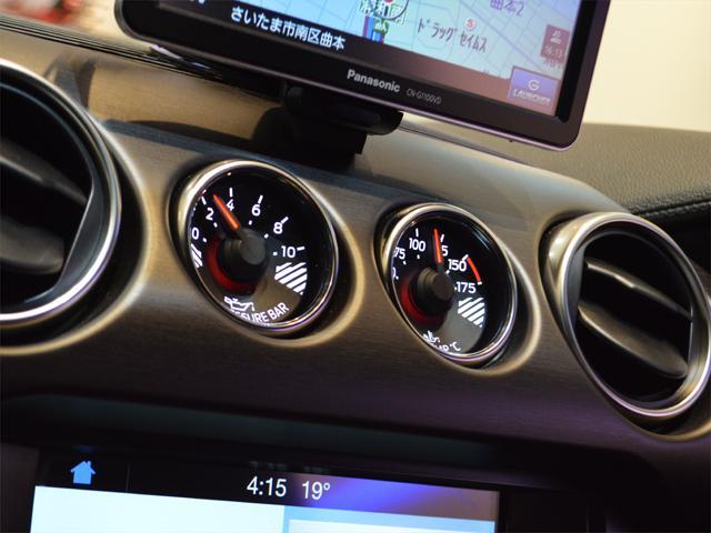 「フォード」「フォード マスタング」「クーペ」「埼玉県」の中古車27