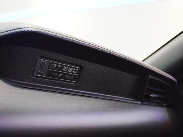 「フォード」「フォード マスタング」「クーペ」「埼玉県」の中古車28