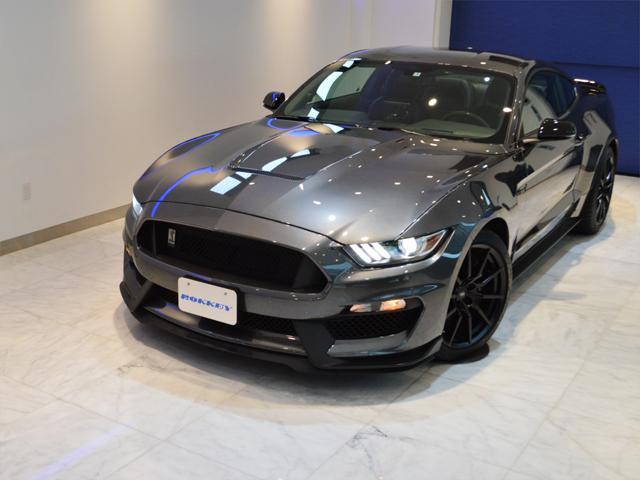 「フォード」「フォード マスタング」「クーペ」「埼玉県」の中古車32