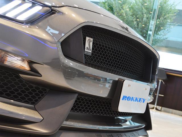「フォード」「フォード マスタング」「クーペ」「埼玉県」の中古車36