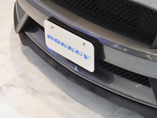 「フォード」「フォード マスタング」「クーペ」「埼玉県」の中古車37