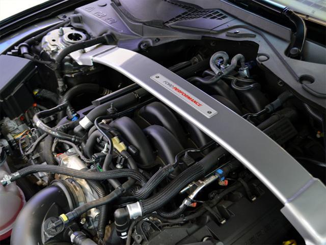 「フォード」「フォード マスタング」「クーペ」「埼玉県」の中古車46
