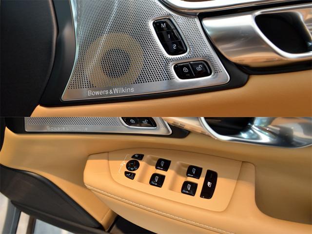 T6 AWD インスクリプション BW Pルーフ 20AW(14枚目)