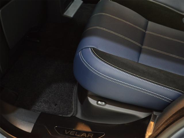 「ランドローバー」「レンジローバーヴェラール」「SUV・クロカン」「埼玉県」の中古車27