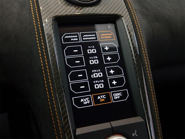 「マクラーレン」「マクラーレン 650S」「クーペ」「埼玉県」の中古車19