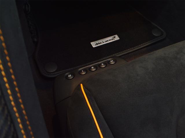 「マクラーレン」「マクラーレン 650S」「クーペ」「埼玉県」の中古車22