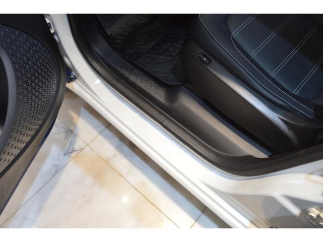 「スマート」「フォーフォー」「コンパクトカー」「埼玉県」の中古車19
