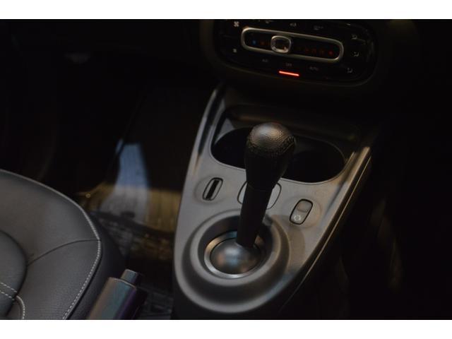 「スマート」「フォーフォー」「コンパクトカー」「埼玉県」の中古車24