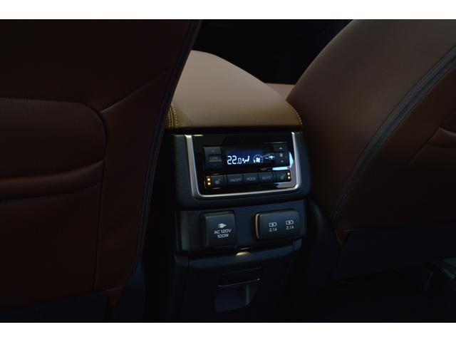 「その他」「米国スバル」「その他」「埼玉県」の中古車31