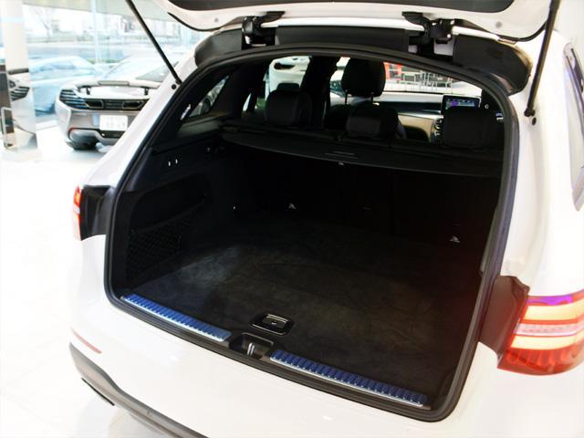「その他」「メルセデスAMG」「SUV・クロカン」「埼玉県」の中古車33