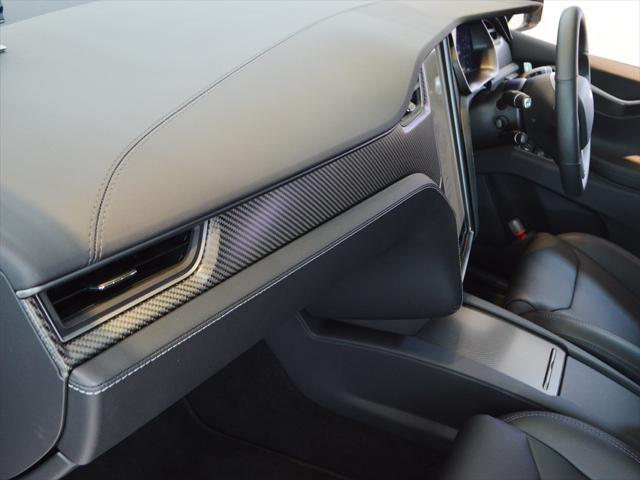 「テスラ」「モデルX」「SUV・クロカン」「埼玉県」の中古車15