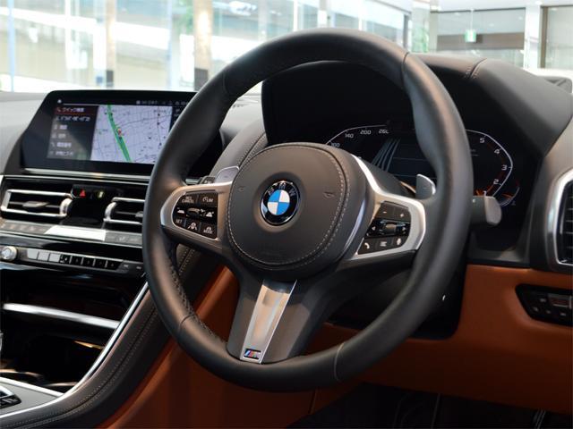 「BMW」「8シリーズ」「クーペ」「埼玉県」の中古車7