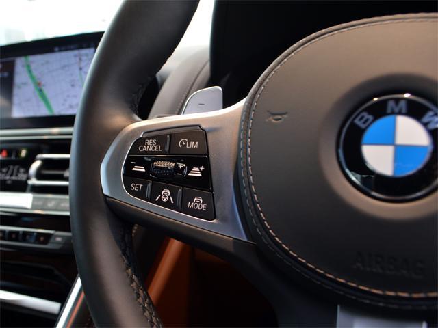 「BMW」「8シリーズ」「クーペ」「埼玉県」の中古車9